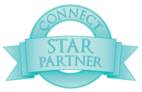 STAR Your World, Connect partner package - DMC Sales Representation