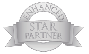 STAR Your World, Enhanced partner package - DMC Sales Representation