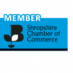 Shropshire_Chamber_of_Commerce