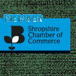 Shropshire_Chamber_of_Commerce