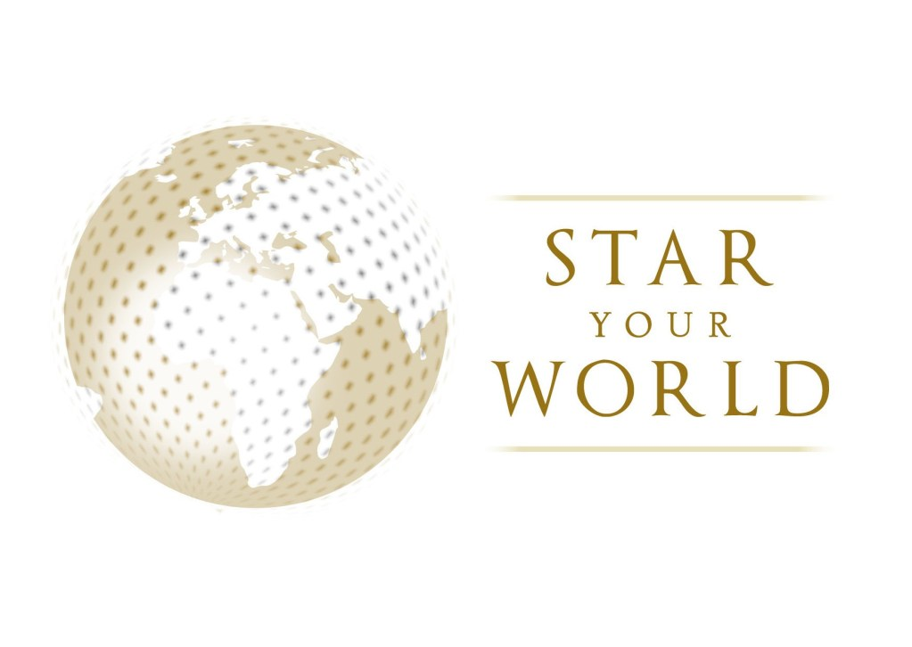 STAR Your World - DMC Sales Representation and Event Planning