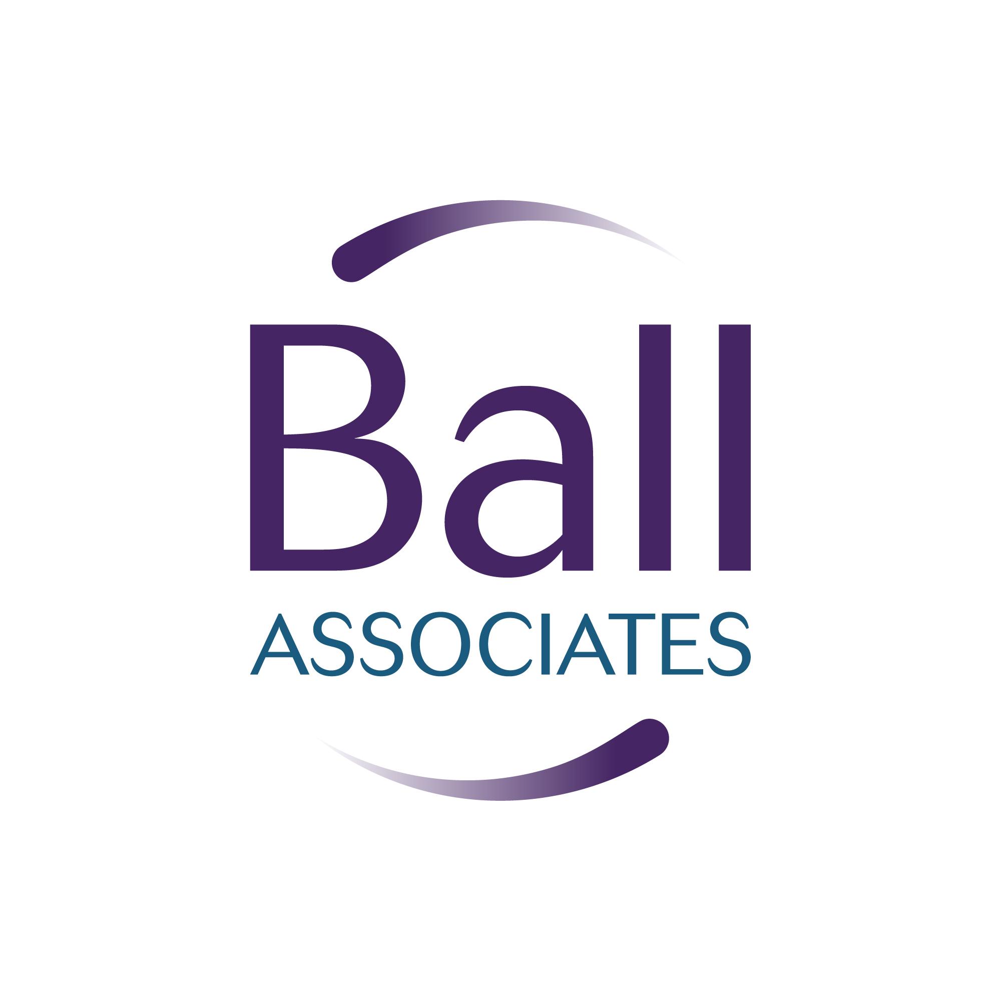 ball-associates-logo-white