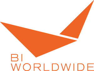 Testimonial from Bi Worldwide