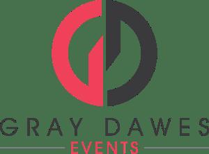 GD_EVENTS_logo