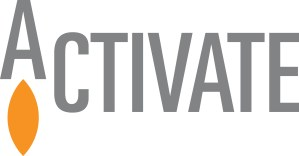 Testimonial from Activate Events