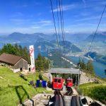 DMC Switzerland - Hills