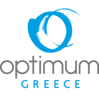 Optimum DMC Greece