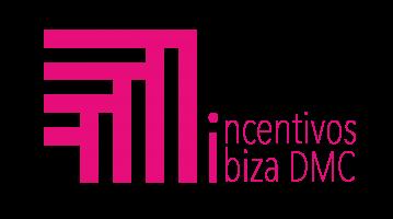 Logo Incentivos Ibiza sense fons trz-01