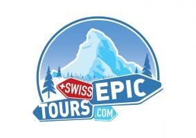 DMC Representation & Events in Switzerland