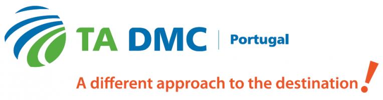 ta-dmc-logo